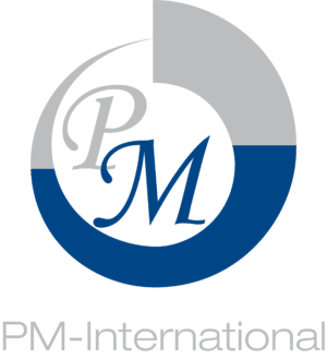 Technology Recruitment Agency Clients - PM International
