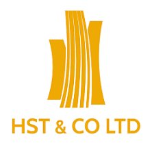 Technology Recruitment Agency Clients - HST & CO